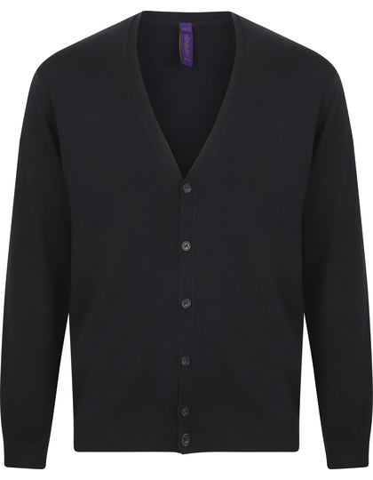 strickpullover feinstrick pullover herren pulli